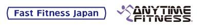 Fast Fitness Japan(7092)IPO上場承認