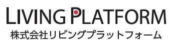 リビングプラットフォーム(7091)IPO上場承認