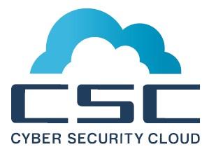 サイバーセキュリティクラウド(4493)IPO上場承認