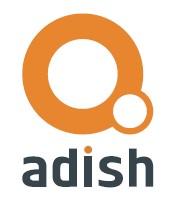 アディッシュ(7093)IPO上場承認