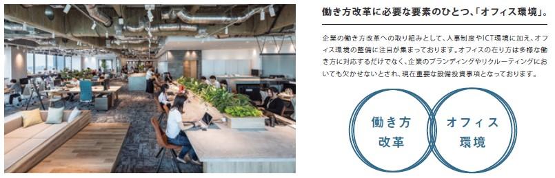 ドラフト(5070)IPO働き方改革