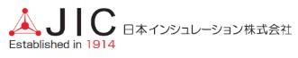日本インシュレーション(5368)IPO上場承認