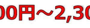 コマースOneホールディングス(4496)のIPO(新規上場)初値予想とIPO幹事配分数!