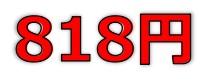 ミクリード(7687)IPO直前初値予想