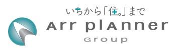 アールプランナー(2983)IPO上場承認