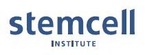 ステムセル研究所(7096)IPO上場承認