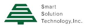 スマート・ソリューション・テクノロジー(6598)IPO上場承認発表と初値予想!