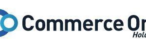 コマースOneホールディングス(4496)IPO上場承認発表と初値予想!
