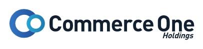 コマースOneホールディングス(4496)IPO上場承認