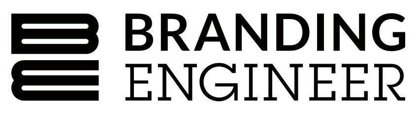 Branding Engineer(7352)IPO上場承認
