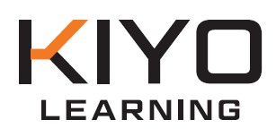 KIYOラーニング(7353)IPO上場承認