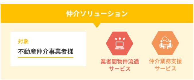 日本情報クリエイト(4054)IPO仲介ソリューション