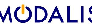 モダリス(4883)IPO上場承認
