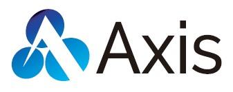 アクシス(4012)IPO上場承認