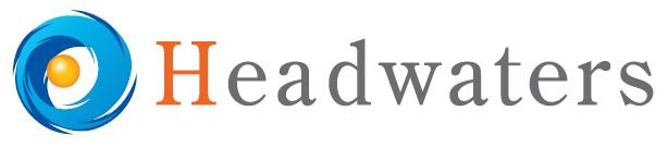 ヘッドウォータース(4011)IPO上場承認