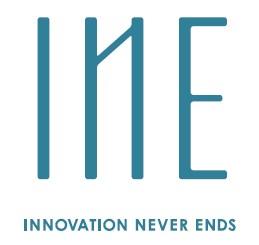 I-ne(4933)IPO上場承認