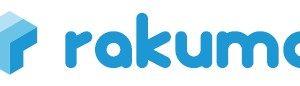 rakumo(4060)IPO上場承認