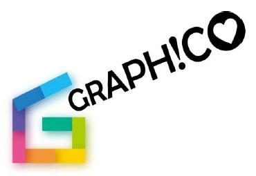 グラフィコ(4930)IPO上場承認