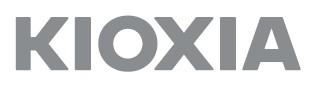 キオクシアホールディングス(6600)IPO上場承認