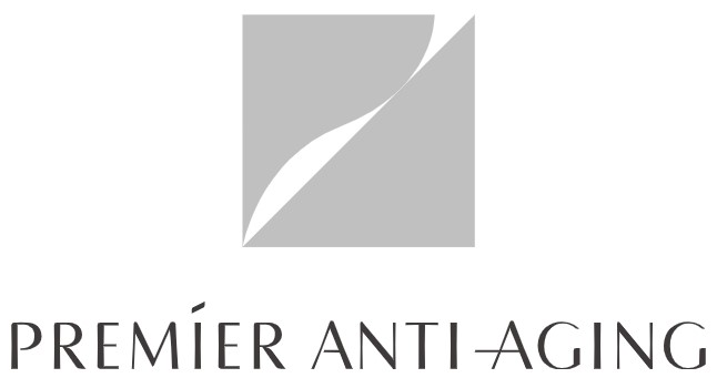 プレミアアンチエイジング(4934)IPO上場承認
