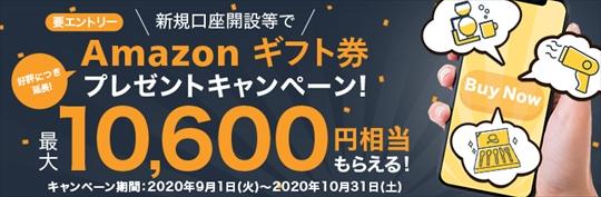 monexcp2020.10.31