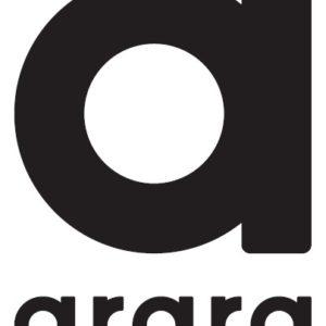 アララ(4015)IPO上場承認
