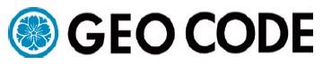ジオコード(7357)IPO上場承認