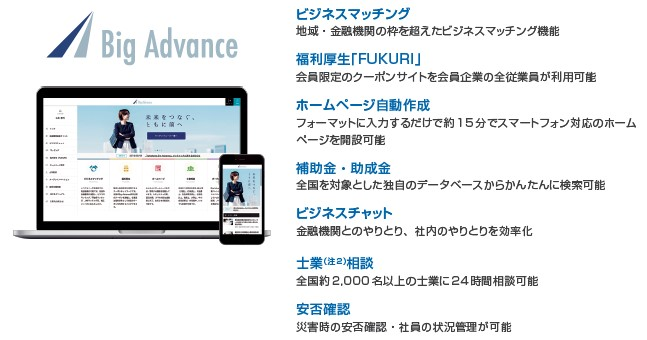ココペリ(4167)IPO Big Advance