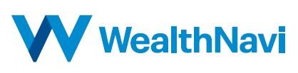 ウェルスナビ(7342)IPO上場承認