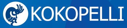 ココペリ(4167)IPO上場承認