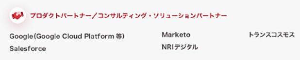 プレイド(4165)IPOパートナー