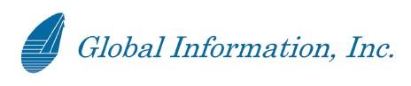 グローバルインフォメーション(4171)IPO上場承認
