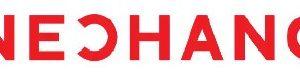 ENECHANGE(4169)IPO上場承認