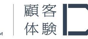 Kaizen Platform(4170)IPO上場承認