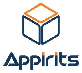 アピリッツ(4174)IPO上場承認