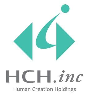 ヒューマンクリエイションホールディングス(7361)IPO上場承認