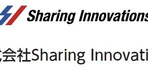Sharing Innovations(4178)IPO上場承認