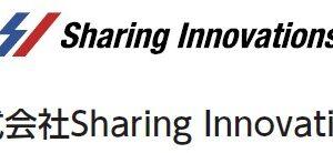 Sharing Innovations(4178)IPO上場承認