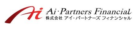 アイ・パートナーズフィナンシャル(7345)IPO上場承認
