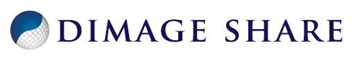 ディマージシェア(4195)IPO上場承認