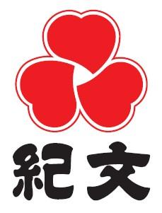 紀文食品(2933)IPO上場承認