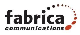 ファブリカコミュニケーションズ(4193)IPO上場承認