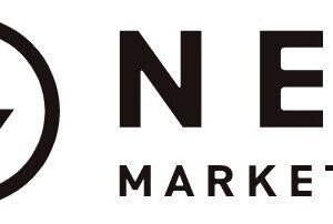 ネオマーケティング(4196)IPO上場承認