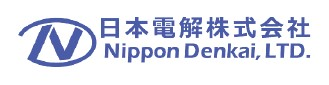 日本電解(5759)IPO上場承認