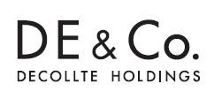 デコルテ・ホールディングス(7372)IPO上場承認