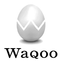 Waqoo(4937)IPO上場承認