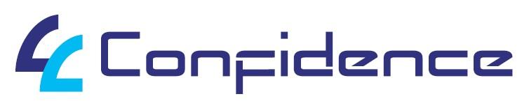 コンフィデンス(7374)IPO上場承認