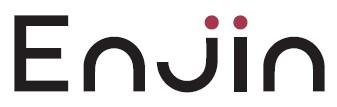 Enjin(7370)IPO上場承認