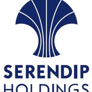 セレンディップ・ホールディングス(7318)IPO上場承認