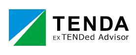 テンダ(4198)IPO上場承認